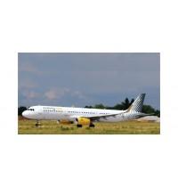 A321 Vueling