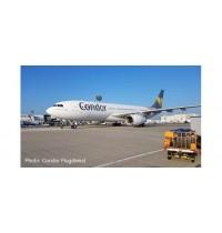 A330-200 Condor