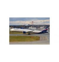 B777-300ER Aeroflot