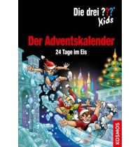 ??? Advents.Buch 201