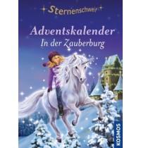 Sternenschw. Advent