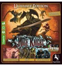 Pegasus Spiele - Mage Knight Big Box