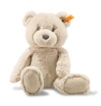 Teddyb. Bearzy 28 beige