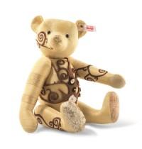 Teddyb.32 gold Designer Choic
