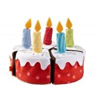 HABA - Geburtstagstorte