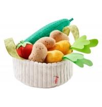 HABA - Gemüsekorb