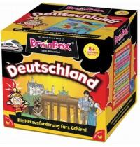Green Board - BrainBox - Deutschland