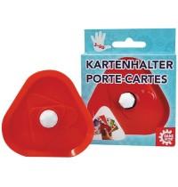 Game Factory - Kartenhalter