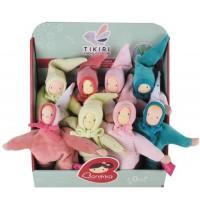 Tikiri - Seraphins 8x1ass