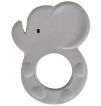Tikiri - Elefant Beissring