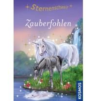 KOSMOS - Sternenschweif - Zauberfohlen, Band 60