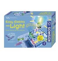 KOSMOS - Easy Elektro - Light - Erste elektrische Stromkreise