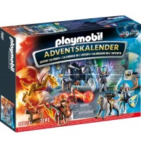 PLAYMOBIL 70187 - Christmas