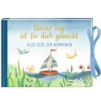Coppenrath Verlag - Dieser Tag ist für dich gemacht