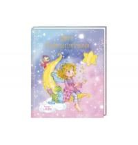 Freundebuch: Prinz. Lillifee Meine Kindergartenfreunde