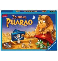 Junior Pharao Lustige Kinderspiele
