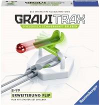 GraviTrax Reverse Crossbow GraviTrax