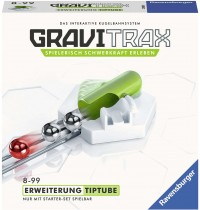GraviTrax TipTube GraviTrax
