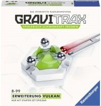 GraviTrax Volcano GraviTrax