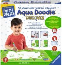 Aqua Doodle® Discover