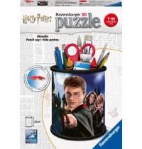 Harry Potter Utensilo  3D Son