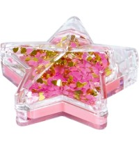 Lipbalm Vanille Duft Prinzessin Lilliefee