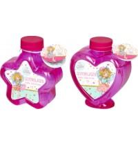 Seifenblasen Prinzessin Lillifee