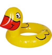 Schwimmring Ente Nelli  (Ø ca