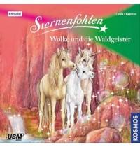 CD Sternenfohlen 16