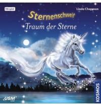 CD Sternenschweif 47