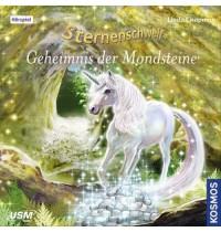 CD Sternenschweif 48