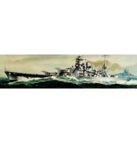 Revell - Scharnhorst