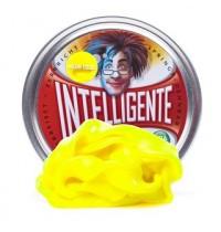 Neon Gelb Intelligente Knete