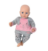 Baby Annabell® Sweet Dreams S