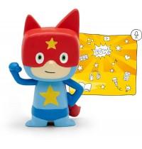 Kreativ Tonie-Superheld Junge