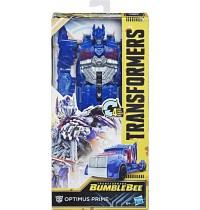 Hasbro - Transformers Movie 6  Titan Changers
