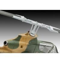 Revell - Bell AH-1G Cobra