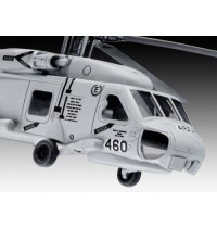 Revell - SH-60 Navy Helicopter