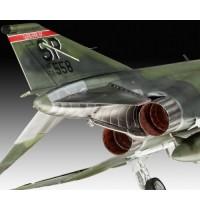 Revell - F-4G Phantom USAF