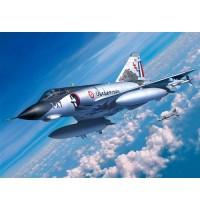 Dassault Mirage III E