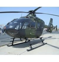 EC135 Heeresflieger/ Germ. Ar