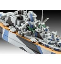 Revell - Tirpitz