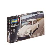 Revell - VW Beetle