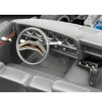 Revell - 76 Ford Torino