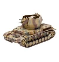 """Flakpanzer IV """"""""Wirbelwind"""""""" (2"""