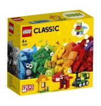 LEGO Classic 11001 - Erster Bauspaß