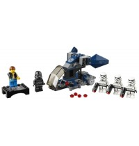 LEGO Star Wars 75262 - Imperial Dropship - 20 Jahre LEGO Star Wars