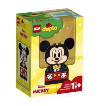 LEGO DUPLO 10898 - Meine erste Micky Maus