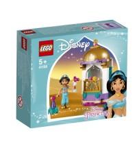 LEGO Disney Princess 41158 - Jasmins kleiner Turm
