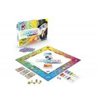 Hasbro - Monopoly Millenials